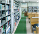 Bioagricultural Library